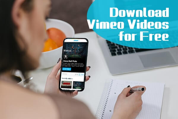 The Best Way to Download Vimeo Videos for Free - InsTube
