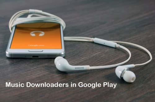 priced-music-downloader-app-list