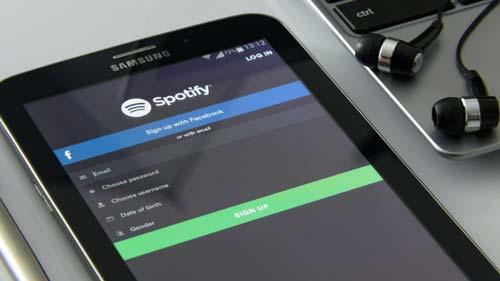 Spotify-music-downloader-priced-app