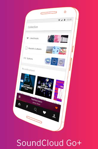 SoundCloud-music-downloader-priced-app