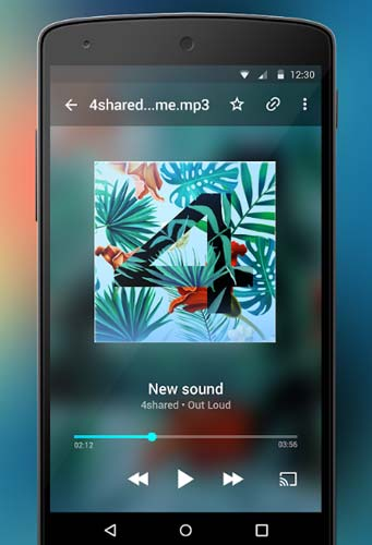 4shared-music-downlaoder-priced-app
