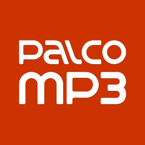 Palco-MP3-music-downloader-free-app
