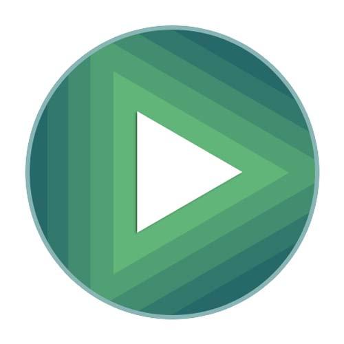 YMusic-music-downloader-free-app