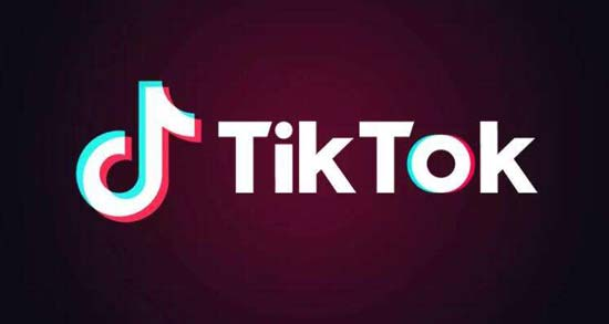 download-TikTok-videos-for-personal-use