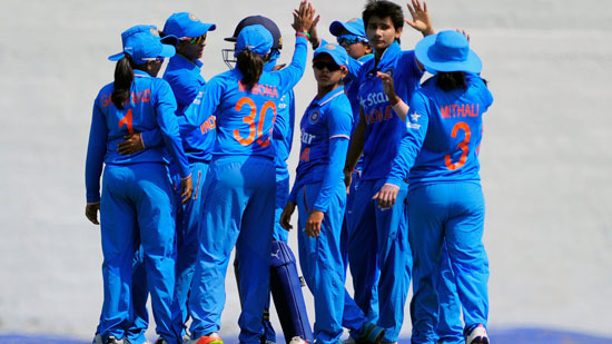 Download Hotstar Indian Women Cricket Team Match Videos Outside India for Free