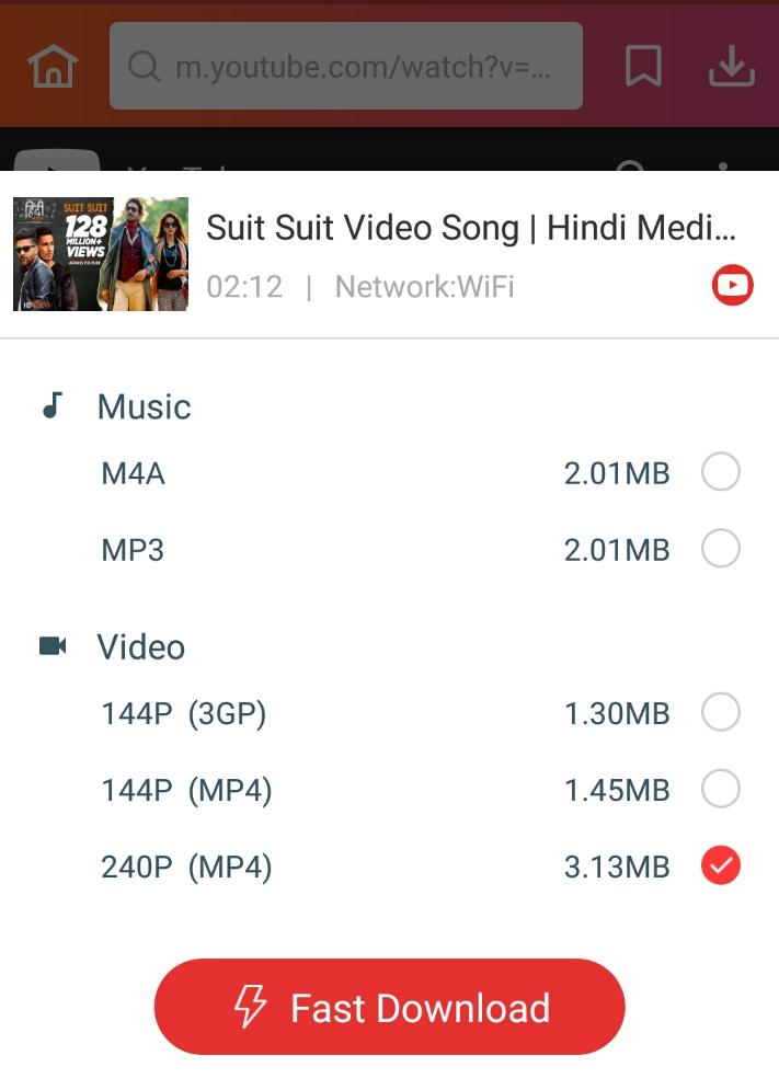 hindi-medium-movie-song-download