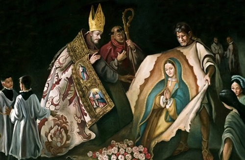 our-lady-of-guadalupe-story