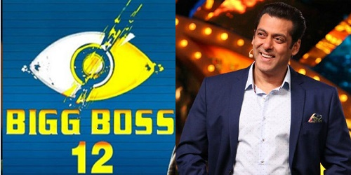 All about Bigg Boss Season 12, Unmissable Reality TV Show