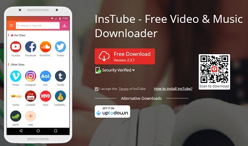 download-InsTube