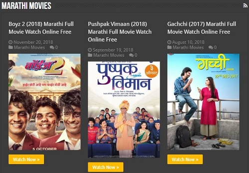 boyz 2 marathi full movie download filmywap