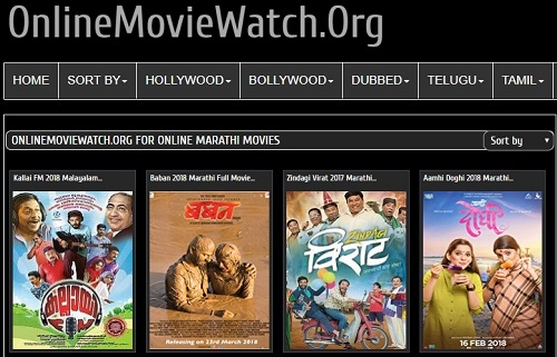 Picture marathi movie download free sites for pc