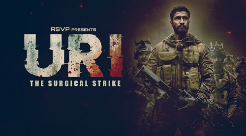 uri-the-surgical-strike