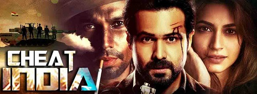 Cheat India Movie Songs to Add Your Playlist 2019