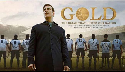 Gold-The-Dream-That-United-Our-Nation