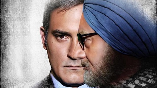 The-Accidental-Prime-Minister-movie-poster