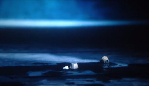 bonus-scene-Pirate-of-the-Caribbean-Dead-Men-Tell-No-Tales