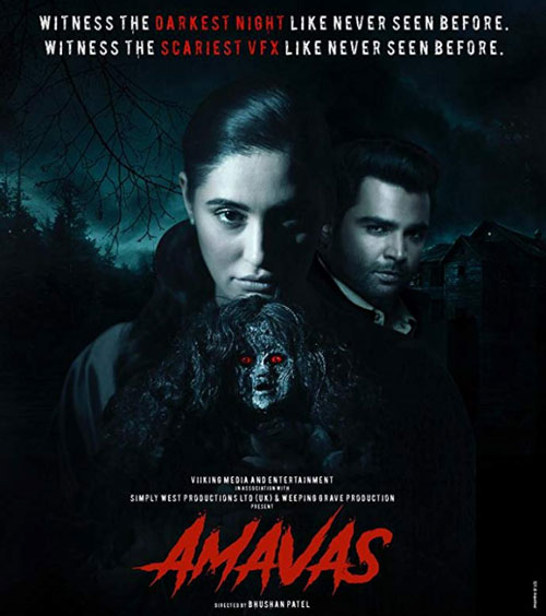 Amaavas-upcoming-Bollywood-movies-2019-download