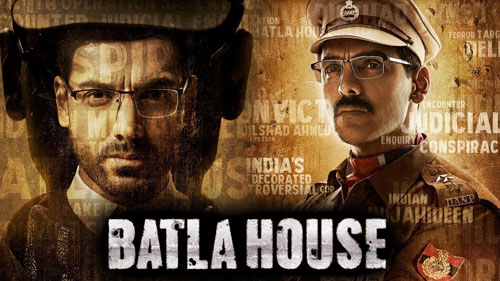 Batla-House-Upcoming-Bollywood-Movies-2019