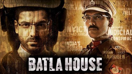 Batla-House-Upcoming-Bollywood-Movies-2019