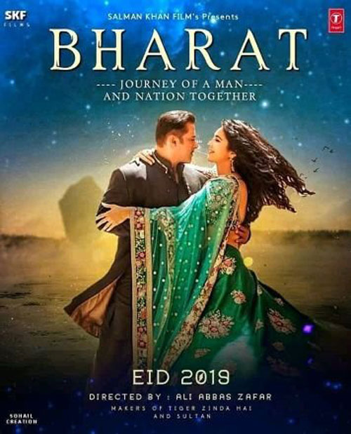 Top 51 Upcoming Bollywood Movies 2019 You Can't Miss- InsTube