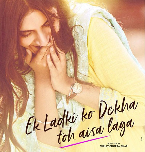 Ek-Ladki-Ko-Dekha-Toh-Aisa-Laga-movie-download