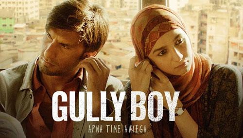 Gully-Boy-full-movie-download
