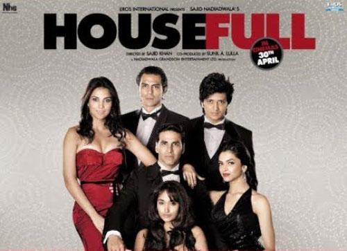 Housefull-4-Upcoming-Bollywood-Movies-2019