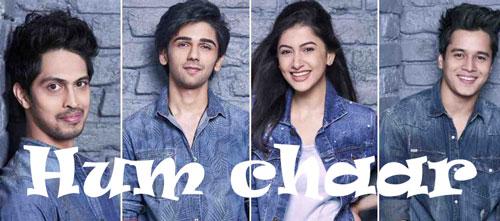 Hum-chaar-movie-download