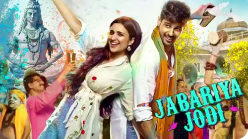 Jabariya-Jodi-movie-download