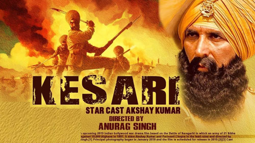 Kesari-upcoming-Bollywood-movies-2019