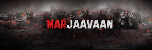 Marjaavaan-Upcoming-Bollywood-Movies-2019