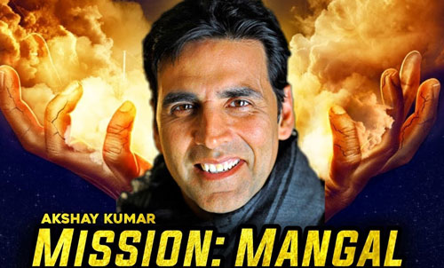 Mission-Mangal-Upcoming-Bollywood-Movies-2019