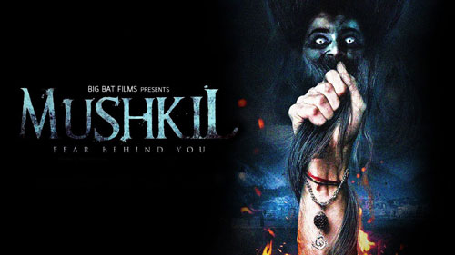 Mushkil-horror-movie-download-2019