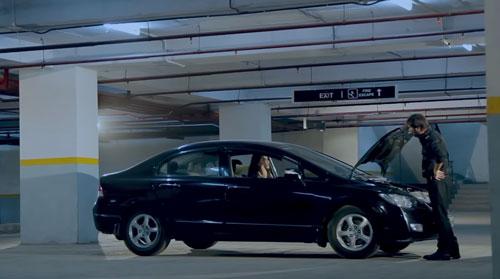 Parking-Closed-upcoming-Bollywood-movies-2019