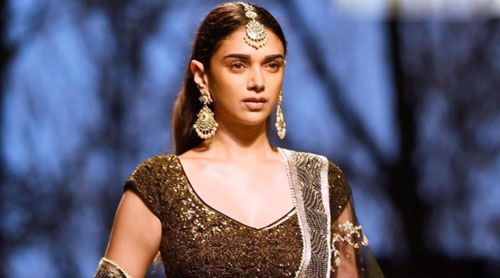 Pashmina-Upcoming-Bollywood-Movies-2019