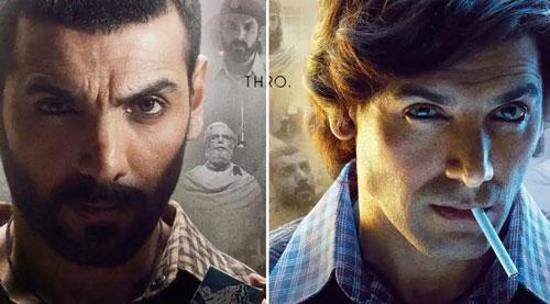 Romeo-Akbar-Walter-movie-2019