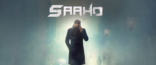 Saaho-full-movie-download-upcoming-Bollywood-movies-2019