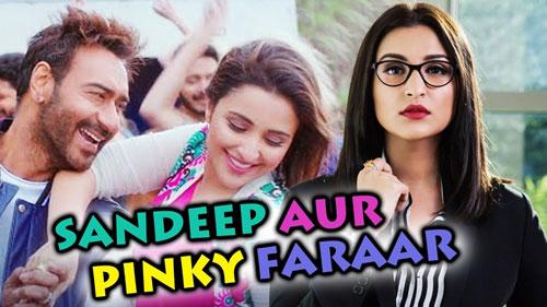 Sandeep-Aur-Pinky-Faraar