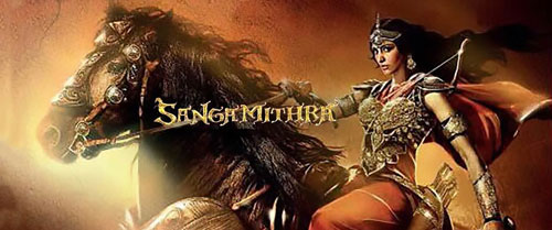 Sangamithra-full-movie-download-2019