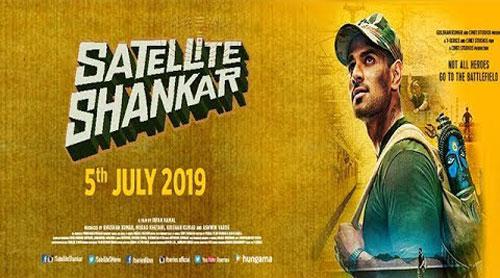 Satellite-Shankar-Upcoming-Bollywood-Movies-2019
