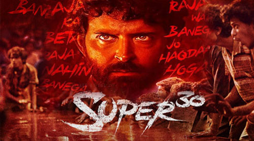 Super-30-Upcoming-Bollywood-Movies-2019-download