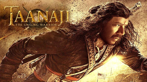 Taanaji-The-Unsung-Warrior-movie-2019
