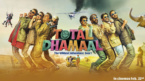 Total-Dhamaal-upcoming-Bollywood-movies-2019