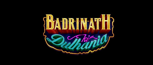 Badrinath Ki Dulhania full movie download 2017