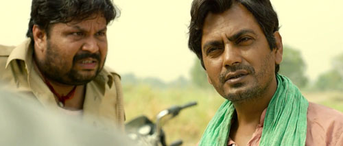 Babumoshai-Bandookbaaz-full-movie-sitll