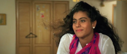 Dilwale Dulhania Le Jayenge Full Movie Download for Free