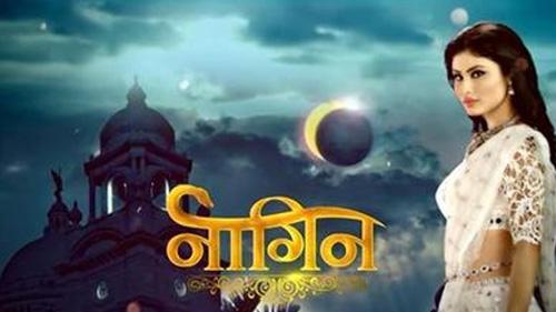 Naagin season 1 poster InsTube