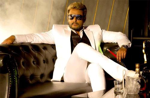 Darshan Shankar Chakravarthy full movie InsTube