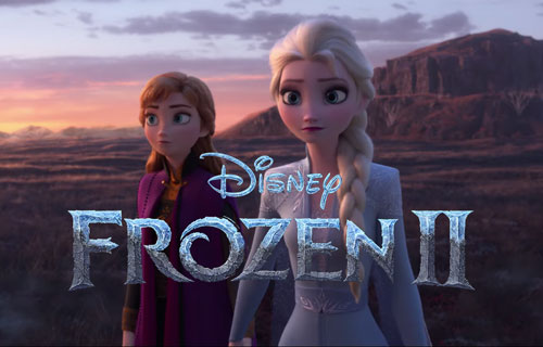 Frozen 2 Trailer, Release Date, Plot, Cast and Everything