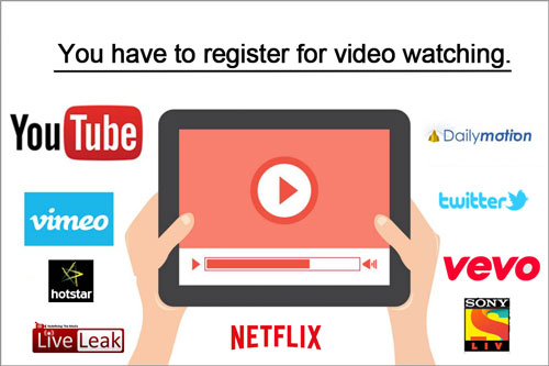 register pay for movie download site